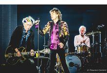 Rolling Stones: Milano, il 1998 e la sfiga