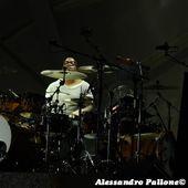 4 maggio 2014 - PalaGeorge - Montichiari (Bs) - Giorgia in concerto