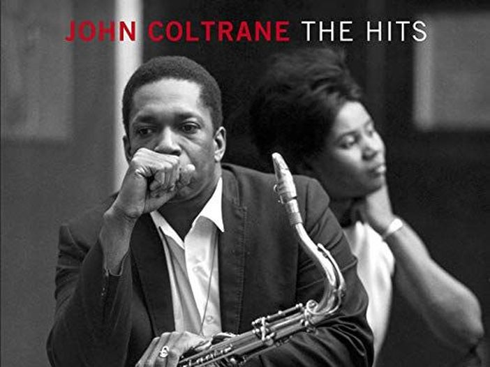 John Coltrane, esce l'album postumo 'Blue World': subito la title track