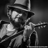 17 marzo 2013 - Live Club - Trezzo sull'Adda (Mi) - Vinicio Capossela in concerto