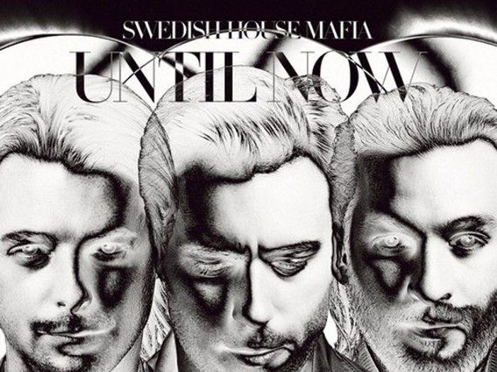 IKEA, collaborazione con gli Swedish House Mafia per valorizzare la musica nelle case