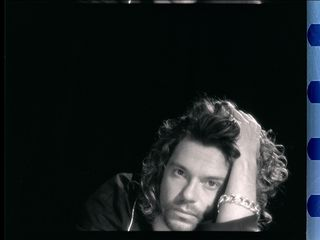 Michael Hutchence - Mistify