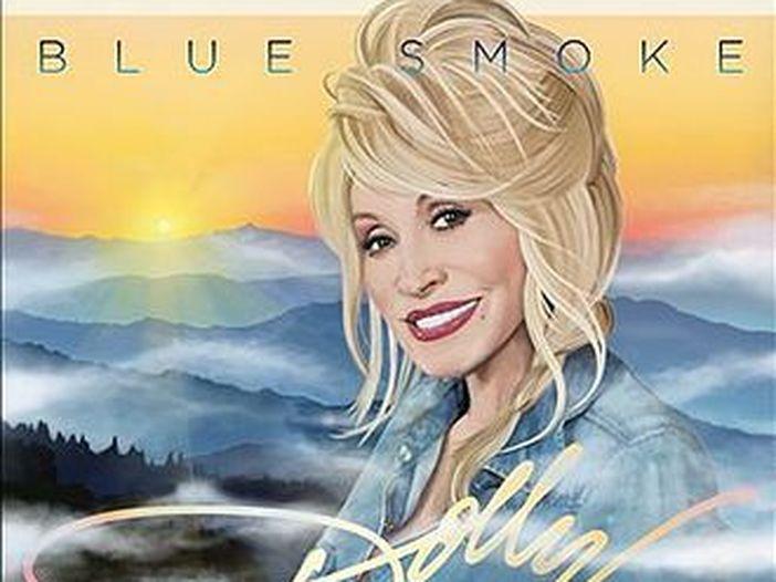 Dolly Parton: le sette cover di 'Jolene' che non ti aspetti