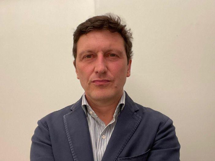 ItsArt, Guido Casali è il nuovo amministratore delegato