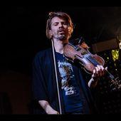 17 marzo 2017 - Eurobaita al Lago - Castelfranco Veneto (Tv) - Afterhours in concerto