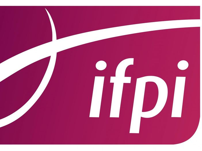 Global Music Report 2018 (IFPI): il mercato discografico globale cresce del 8,1%