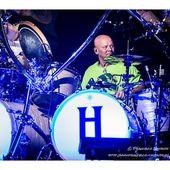 18 marzo 2016 - Fabrique - Milano - Uriah Heep in concerto