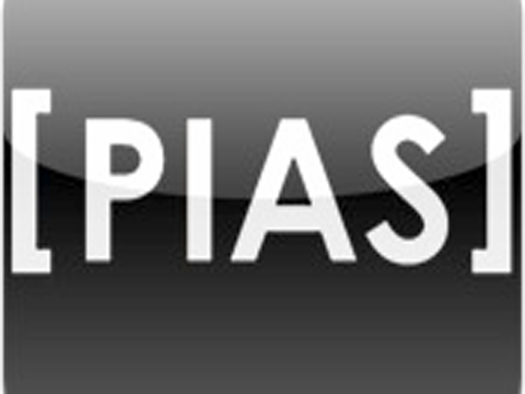 PIAS forms multi-year pact with distributor Cinram