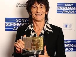 Ron Wood: dai Rolling Stones ad un album solista?