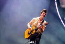 Shawn Mendes e Katy Perry: nuova musica in arrivo