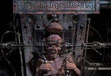 """Blaze Bayley: """"I fan degli Iron Maiden mi odiavano solo perché ero il nuovo cantante"""""""