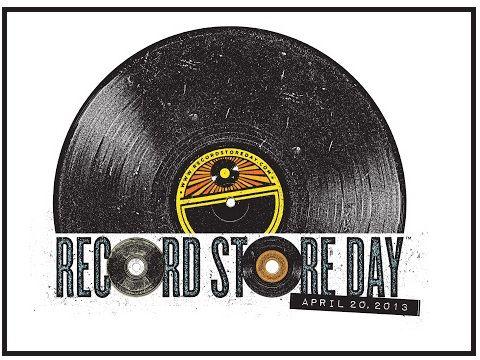 Record Store Day, parla il fondatore Michael Kurtz