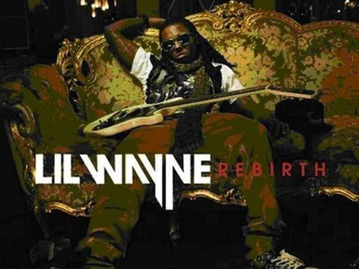 Miami, Lil Wayne nei guai: armi e droga sul suo jet privato