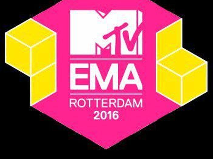 MTV EMA 2016, il pubblico ha votato: a giocarsi il 'Best Italian Act' con Alessandra Amoroso, Salmo, Emma e Francesca Michielin saranno Benji & Fede