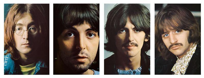 Paul McCartney: 'Felice di essermi riconciliato con John Lennon prima che morisse'