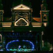 6 luglio 2017 - Piazza San Nicolò - Pietra Ligure (Sv) - Carmen Consoli in concerto