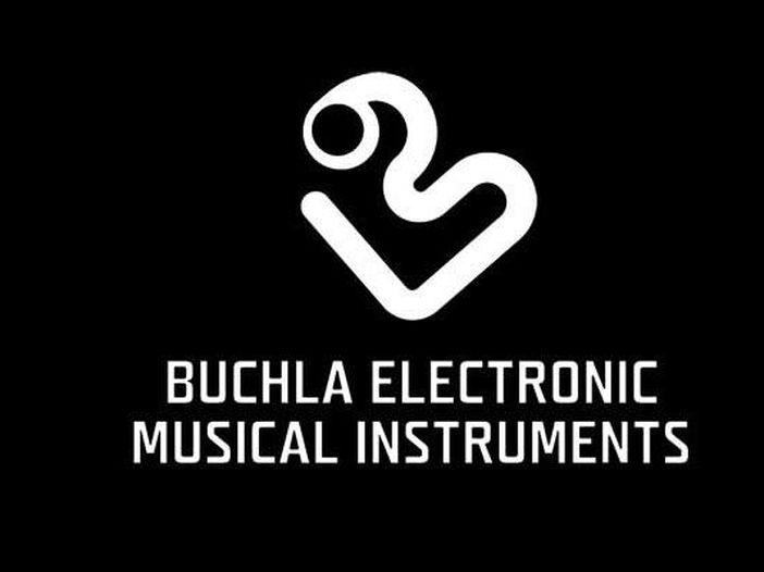 Addio al pioniere dei sintetizzatori Don Buchla
