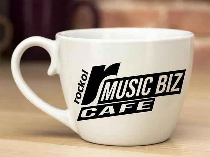 Music Biz Cafe Summer: Covid e diritti, l'onda lunga della pandemia e i timori degli editori