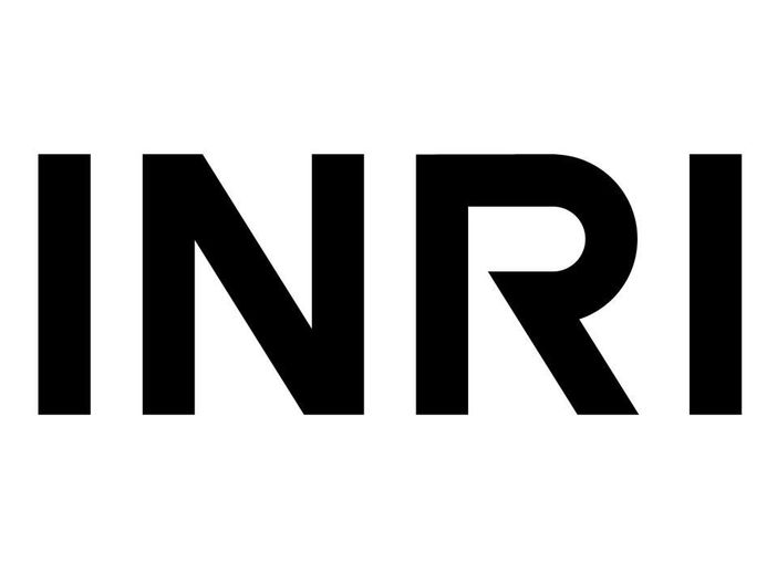 INRI, l'etichetta indipendente torinese, ora comunicherà le novità via WhatsApp