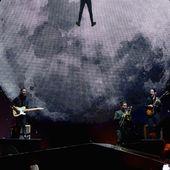 MTV EMA 2015 Milano, Macklemore, Ryan Lewis e Eric Nally