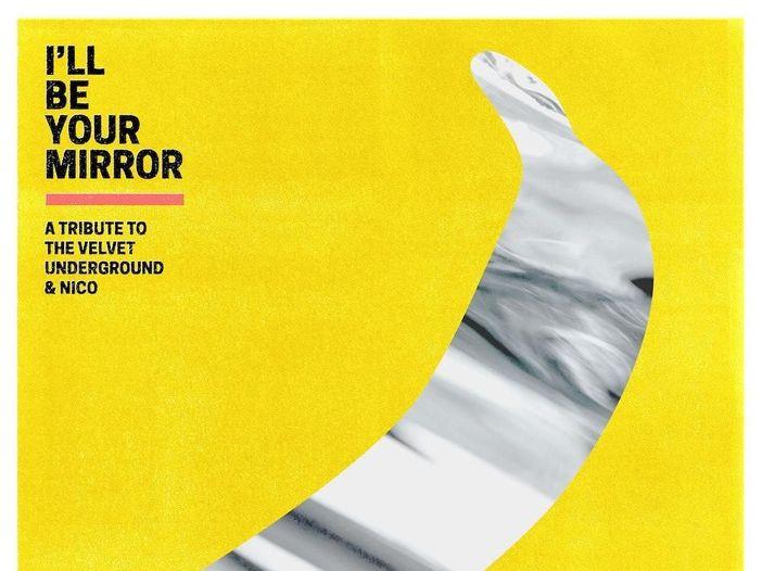 """""""The Velvet Underground & Nico"""": esce un album tributo con Michael Stipe, Iggy Pop e altri"""