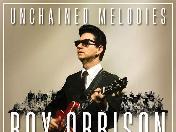 I Wanna Rock: Roy Orbison