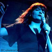 9 Marzo 2010 - Estragon - Bologna - Florence and The Machine in concerto