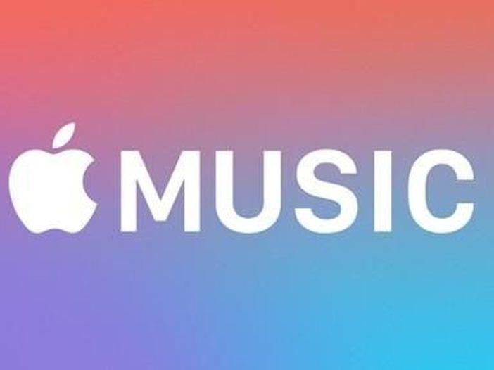 Apple Music lancia le classifiche cittadine