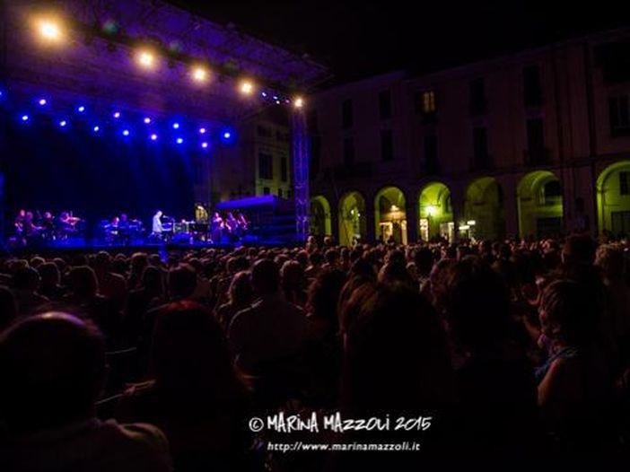 Concerti, Burt Bacharach: due date a giugno in Italia