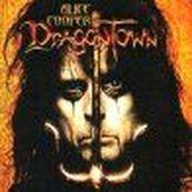 Alice Cooper - DRAGONTOWN