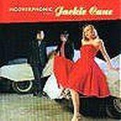Hooverphonic - HOOVERPHONIC PRESENTS JACKIE CANE