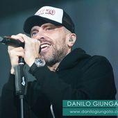 30 novembre 2013 - MandelaForum - Firenze - Max Pezzali in concerto