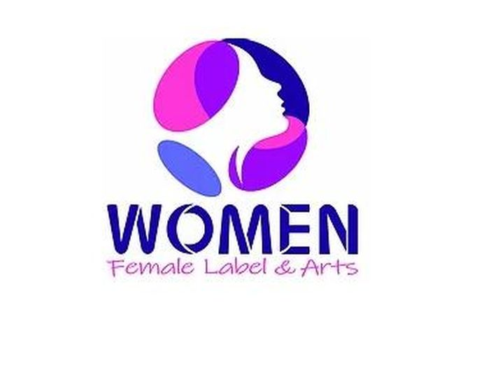 E' nata Women Female Label & Arts, etichetta tutta al femminile
