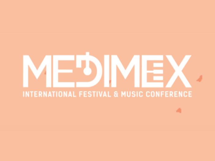 Medimex, presentata l'edizione 2021
