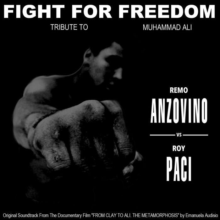 https://a6p8a2b3.stackpathcdn.com/Qif81DyvRjT5OU7Ai0LoFMoP06A=/700x0/smart/rockol-img/img/foto/upload/fight-for-freedom-tribute-to-muhammad-ali-cover.jpg
