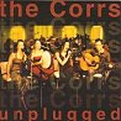 Corrs - THE CORRS: UNPLUGGED