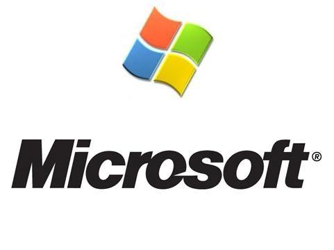 Microsoft, si chiama Xbox Music il servizio musicale che sostituirà Zune