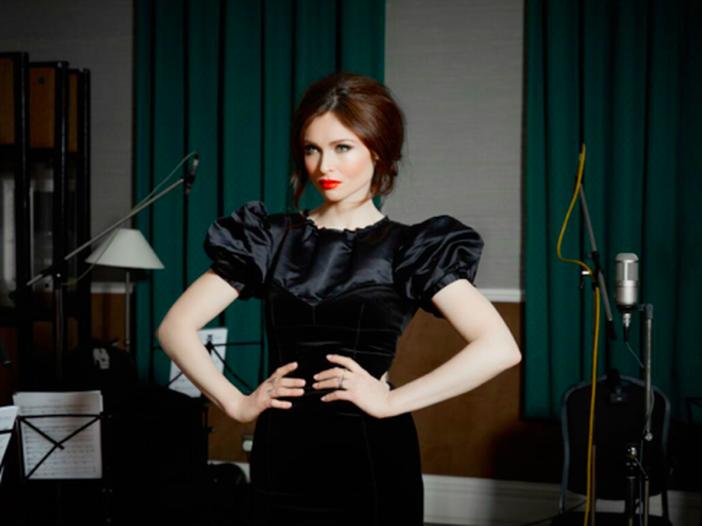 L'etichetta di Sophie Ellis-Bextor respinge il suo nuovo video