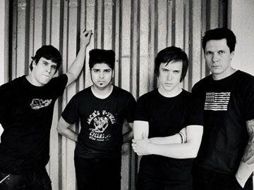 Billy Talent: è 'Dead silence' il nuovo album, in uscita il 7 settembre