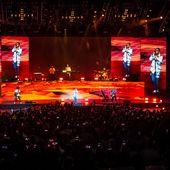 Coez @ Arena di Verona, 29 settembre 2019 - Parte 2