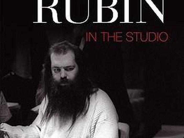 Rick Rubin, dalla musica alla tv: firmato un overall deal con Endeavor