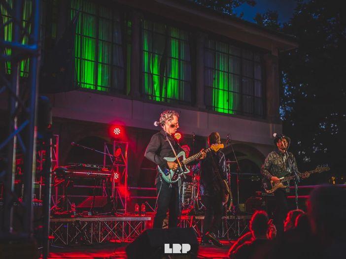 Concerti, Dream Syndicate: unica data al Bloom di Mezzago (MB) il 29 maggio