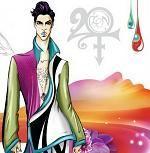 Prince-20TEN