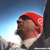 1 Ottobre 2011 - PalaFiera - Brescia - J-Ax in concerto