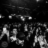 25 febbraio 2016 - Alcatraz - Milano - Kula Shaker in concerto