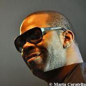 4 Dicembre 2010 - Atlantico Live - Roma - Busta Rhymes in concerto