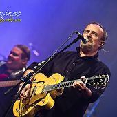 15 Dicembre 2011 - Teatro del Giglio - Lucca - Ivano Fossati in concerto