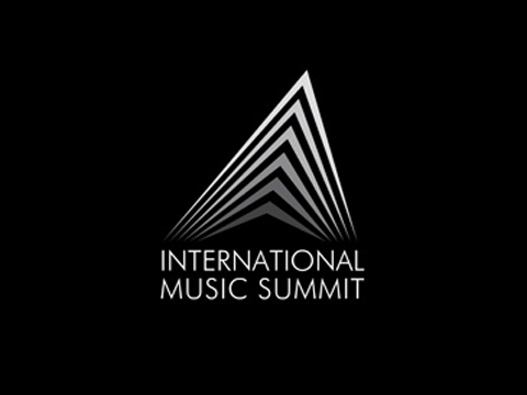 North American dance music market now worth $1.9bn, report states