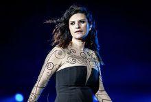 Laura Pausini, stasera su Rai 1 'Ho creduto in un sogno': la scaletta delle canzoni