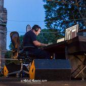 24 luglio 2014 - Arena Derthona - Tortona (Al) - Franco Battiato in concerto